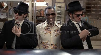 The Blues Brothers Pictures, Images and Photos