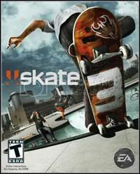 SKATE 3 Free PC Games Download