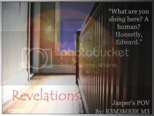Revelations