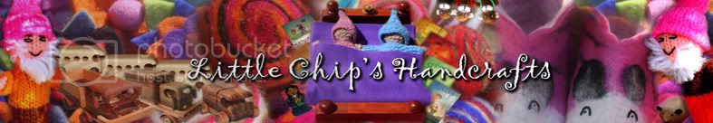 little-chips-handcrafts